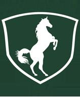 Eetcafé Het Witte Paard logo