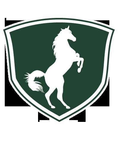 Eetcafé Het Witte Paard